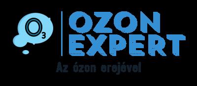 Ozon Expert